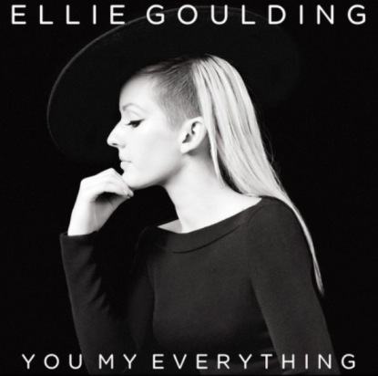 Ellie Goulding: You My Everything