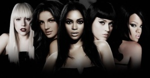 beyonce-britney-spears-katy-perry-lady-gaga-movie-rihanna-Favim.com-39582_large