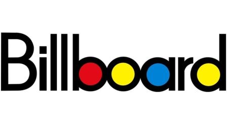 โลโก้ Billboard