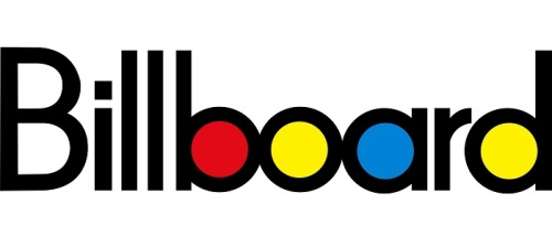 Billboard.com's 2013 Mid-Year Music Awards