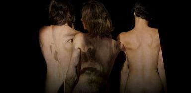 ภาพจาก Music Video Tunnel Vision