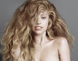 lady-gaga-naked-nude-v-magazine-thumbnail