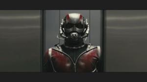 ภาพจาก Ant-Man