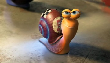 Turbo-2013-Movie-Image-2-600x344