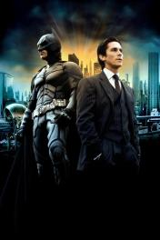 Christian-Bale-escolhido-como-melhor-Batman
