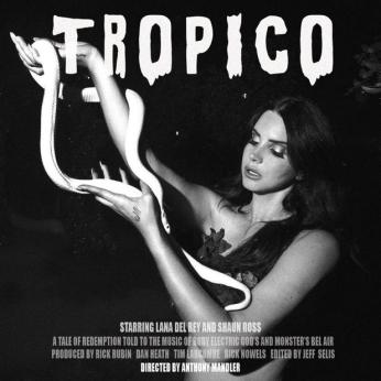 music-lana-del-rey-tropico-poster
