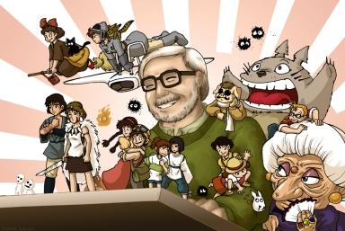 hayao_miyazaki_