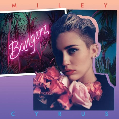MileyBangerzDeluxeAlt
