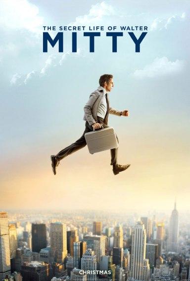 Mitty_Cityspace_Web4