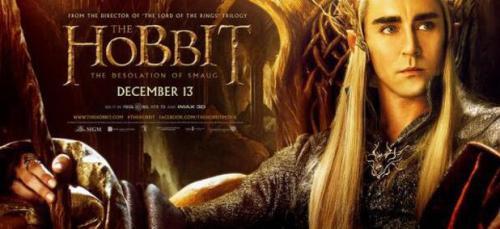 leepace-hobbit