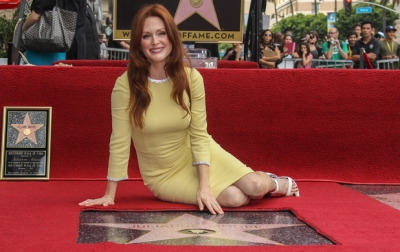 showbiz-julianne-moore-walk-of-fame-1