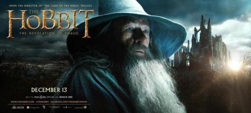 thehobbit-gandalf